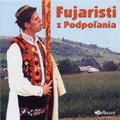 Fujaristi from Podpolanie region